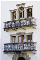 Proloco Paularo - Palazzo Fabiani