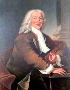 Proloco Paularo - Jacopo Linussio