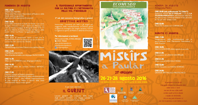 programma_mistirs_2016-
