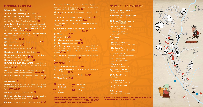 programma_mistirs_2016-page-002